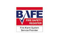 BAFE Logo-200px