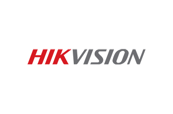 Hikvision_logo-340px