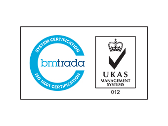 EWCL5-Product Certification-UKAS logo2