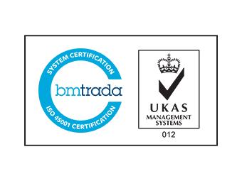 EWCL5-Product Certification-UKAS logo2