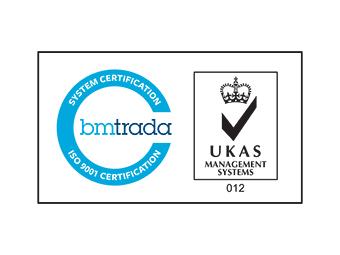 ISO9001_UKAS_SystemCert_COL-340px