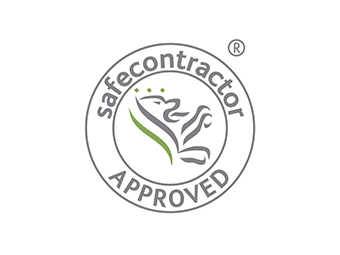 SafeContractor-Roundel-R-340px
