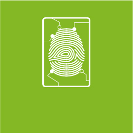 gbsg-biometric_1-100
