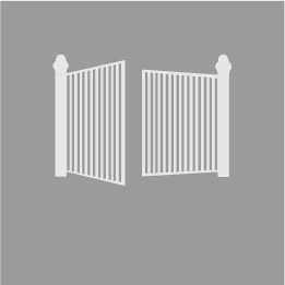 gbsg-gates-barriers-100