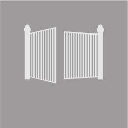 gbsg-gates-barriers-100