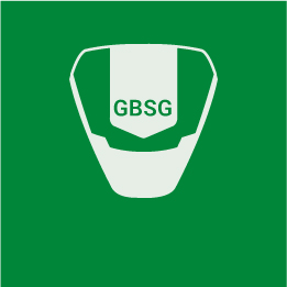 gbsg-intruder-alarms_1-100
