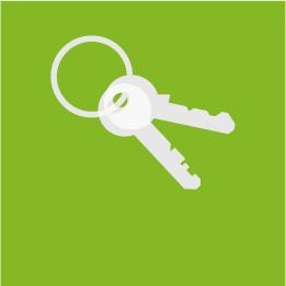 gbsg-keyholding_1-100