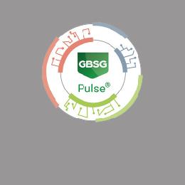 pulse-maintenance-100